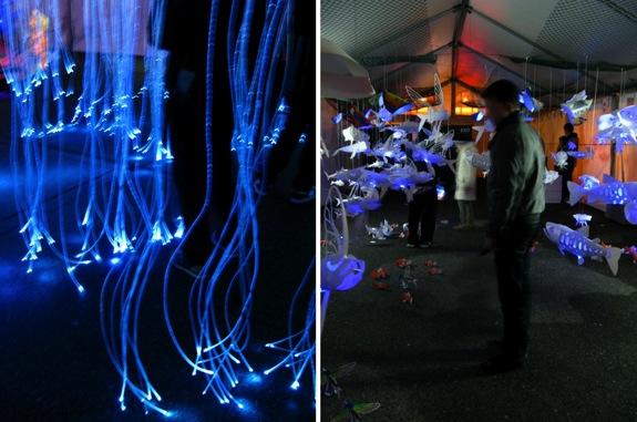 lunar lantern festival 008