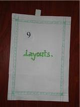 EGYAPONG-OTOO LOUISA (1073637513) (MAAME EFUA) Tags: louisa otoo egyapong 1073637513