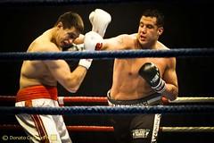 Milano Thunder_786 (Cesana Donato) Tags: world sport milano wsb series boxing thunder boxe palasharp