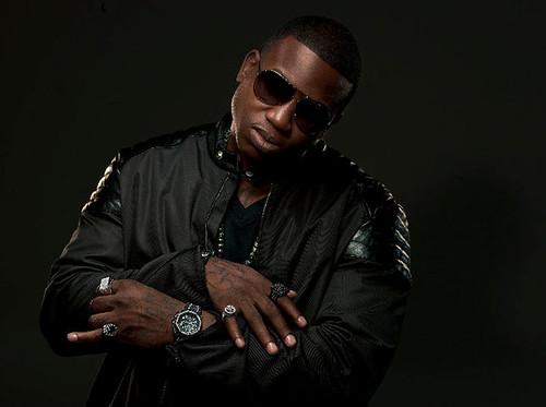 Gucci Mane ft OJ Da Juiceman & Wooh Da Kid Bought A Chicken Video