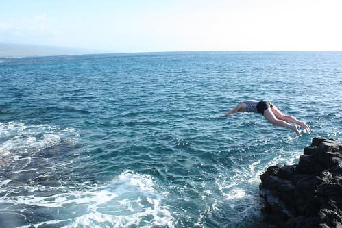 Hawaii3 2011 054