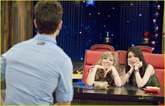 iHire an idiot (justjennette) Tags: idiot nathan an miranda kress cosgrove icarly ihire