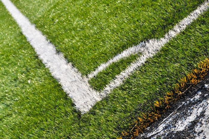 corner-field