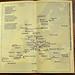 Lufthansa European Destinations 1973