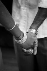 Valentines (Jos5941) Tags: blackandwhite bw india love canon hands asia noiretblanc nb lovers amour valentines asie karnataka valentinesday inde angers stvalentin incredibleindia josefernandez josfernandez