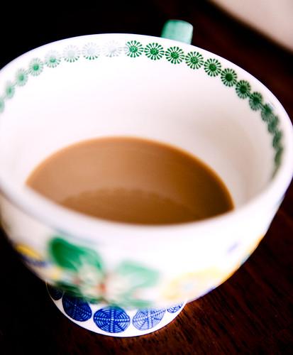 warm-coffee