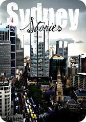 Sydney Stories