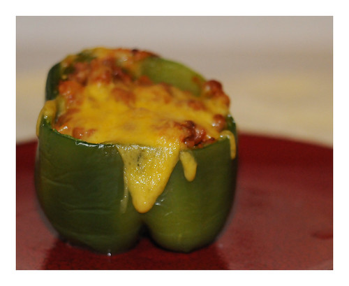 stuffedpeppers3