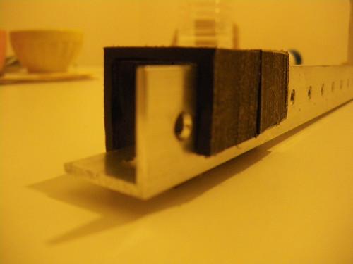 flickr:5456092201