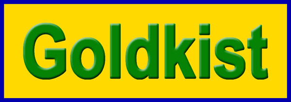 World's Best Resume - HD Gupta, Managing Director, Goldkist International (S) Pte Ltd - Alvinology