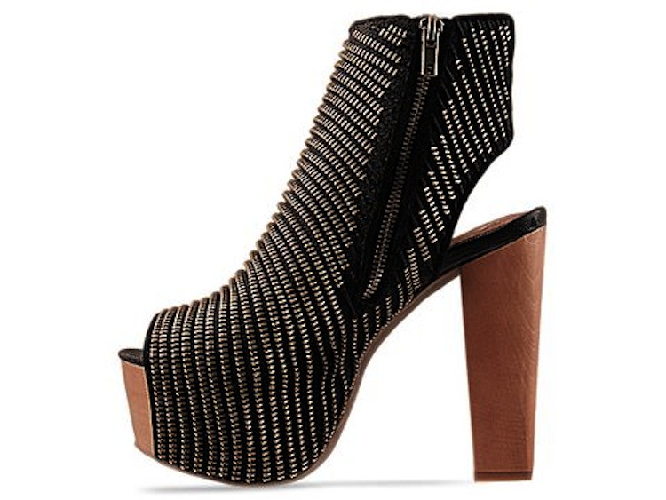 Jeffrey-Campbell-shoes-Kole-(Black-Bronze)-010603