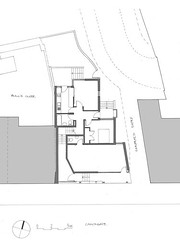 Canongate Housing Plan