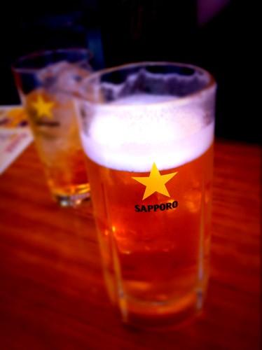 cervezaka