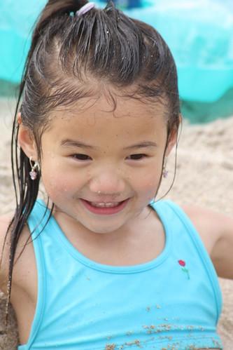 beach 1.2011 025