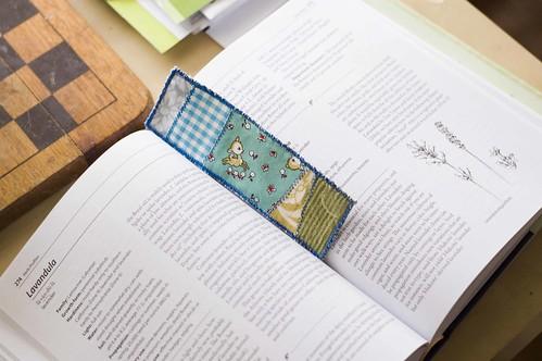 bookmark07