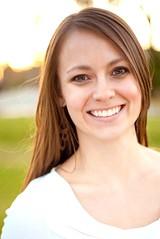 Christin Davis