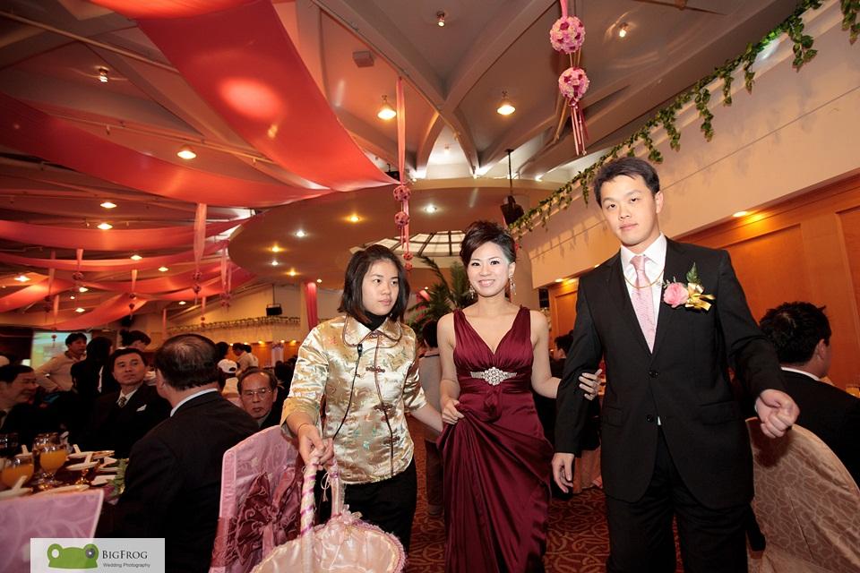Byron+Joan@悅華(TYGC)-103