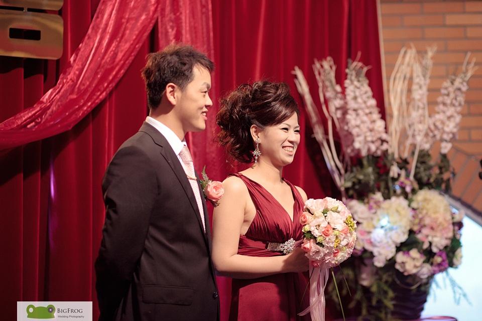 Byron+Joan@悅華(TYGC)-109