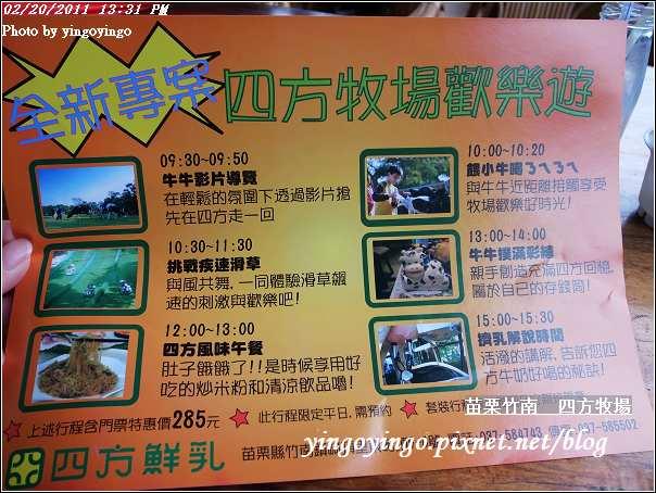 苗栗竹南_四方牧場20110220_R0017979