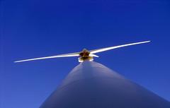 dragonfly (dmixo6) Tags: blue winter sky energy angle line shape dugg dmixo6
