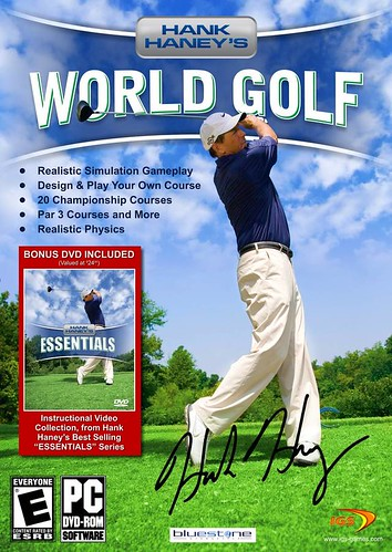 Hank-Haney-World-Golf-(PCDVD-GAME-PROPER)
