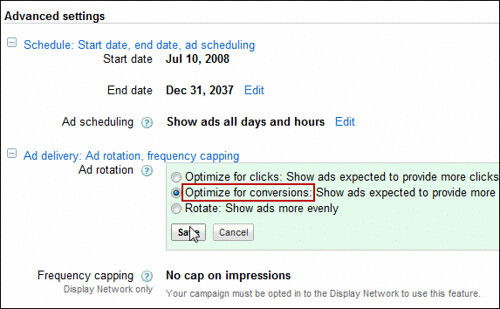 adwords-optimize-for-conversions