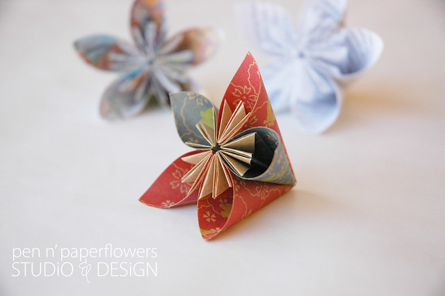 origamiflowers9902