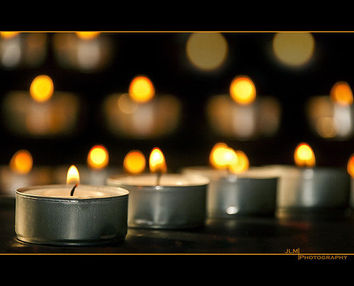 Candle by JLM Photography., on Flickr