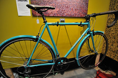 Oregon builders at NAHBS-37