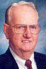 William B. Neal