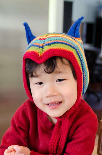 the-hat-mama-knit-5
