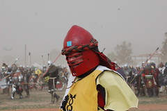 Estrella Feb 2011 2696 (Beothuk) Tags: war sca hard az battle suit feb combat heavy armored estrella armoured 2011 heavt