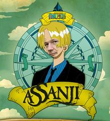 assanji
