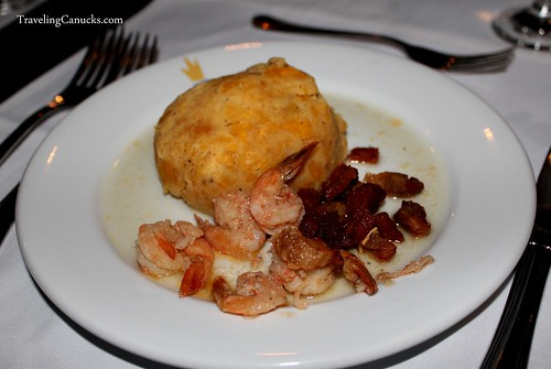 Traditional Dominican Food (1)