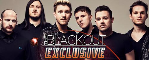 BLACKOUT-EXCLUSIVE_en