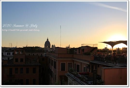 2010-08-17   19-52-02 Day10 Venice-Rome_0446 f