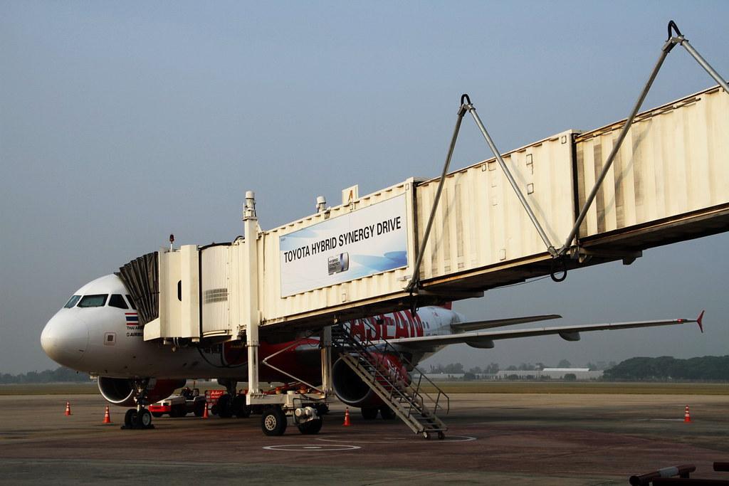 Air Asia (IMG 0888)