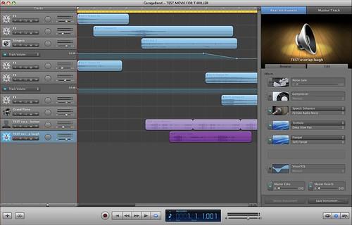 Screen shot 2011-03-01 at 14.02.07