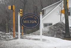 (B.MacLean) Tags: canon bluehillsreservation 28135mmis miltonma canon50d