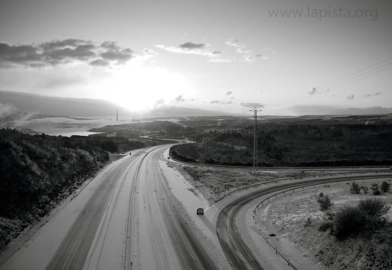 0696_Hace_frío