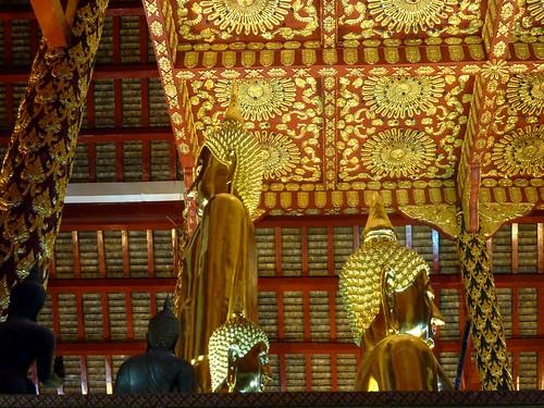 Chiang Mai 11-Wat Suan Dok (22)