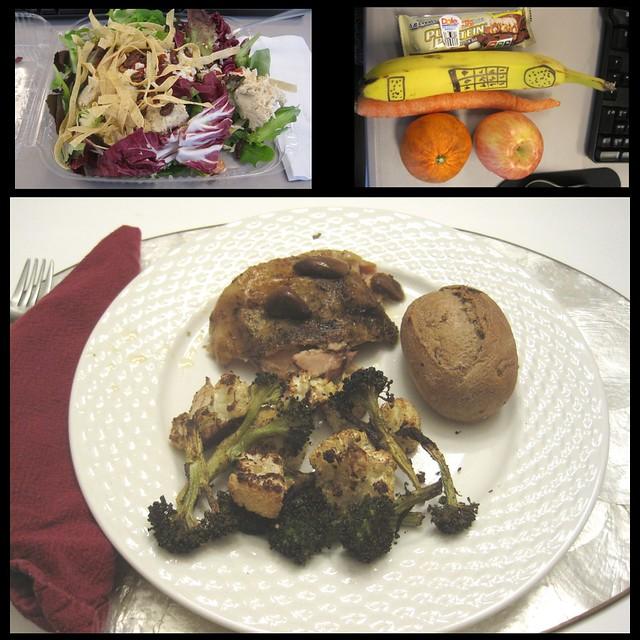 2011-02-24 food