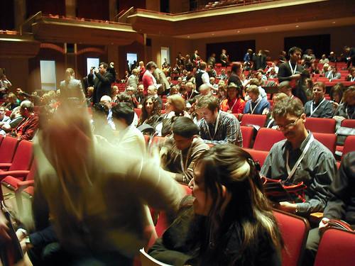 TEDxWaterloo2011 045