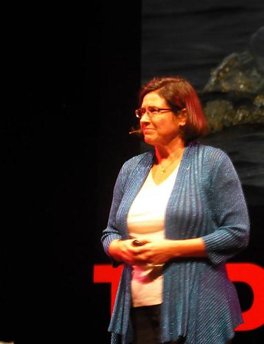 TEDxWaterloo2011 247