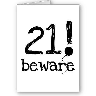 21_beware_card-p137089314984729443qi0i_400