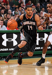 DJ Augustin - All Black, Road Alternate.