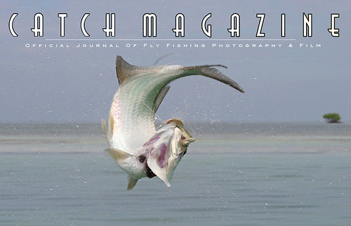 Catchmag