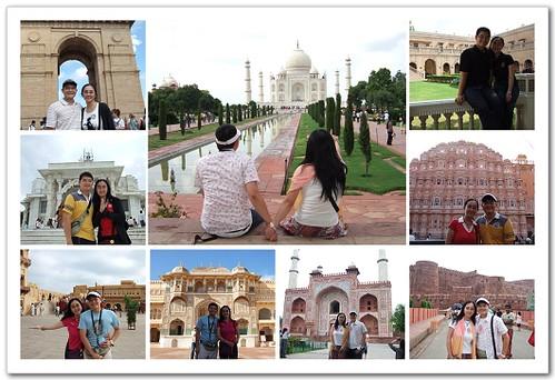14_98-印度.jpg