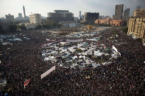 tahrir-square-day-16
