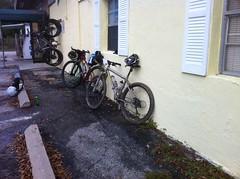 Greenway Bikes
